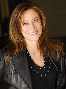 Barbara Rosensw