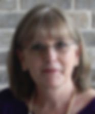 Linda L. Phillabaum, colored pencil