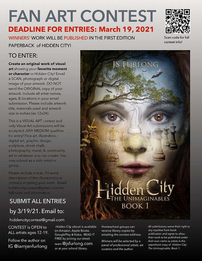 HC Contest flyer PDF.jpg