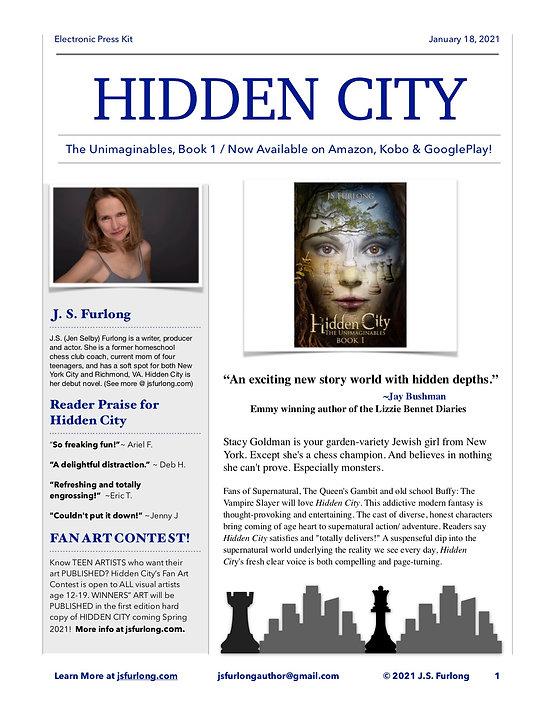 EPK Hidden City.jpg