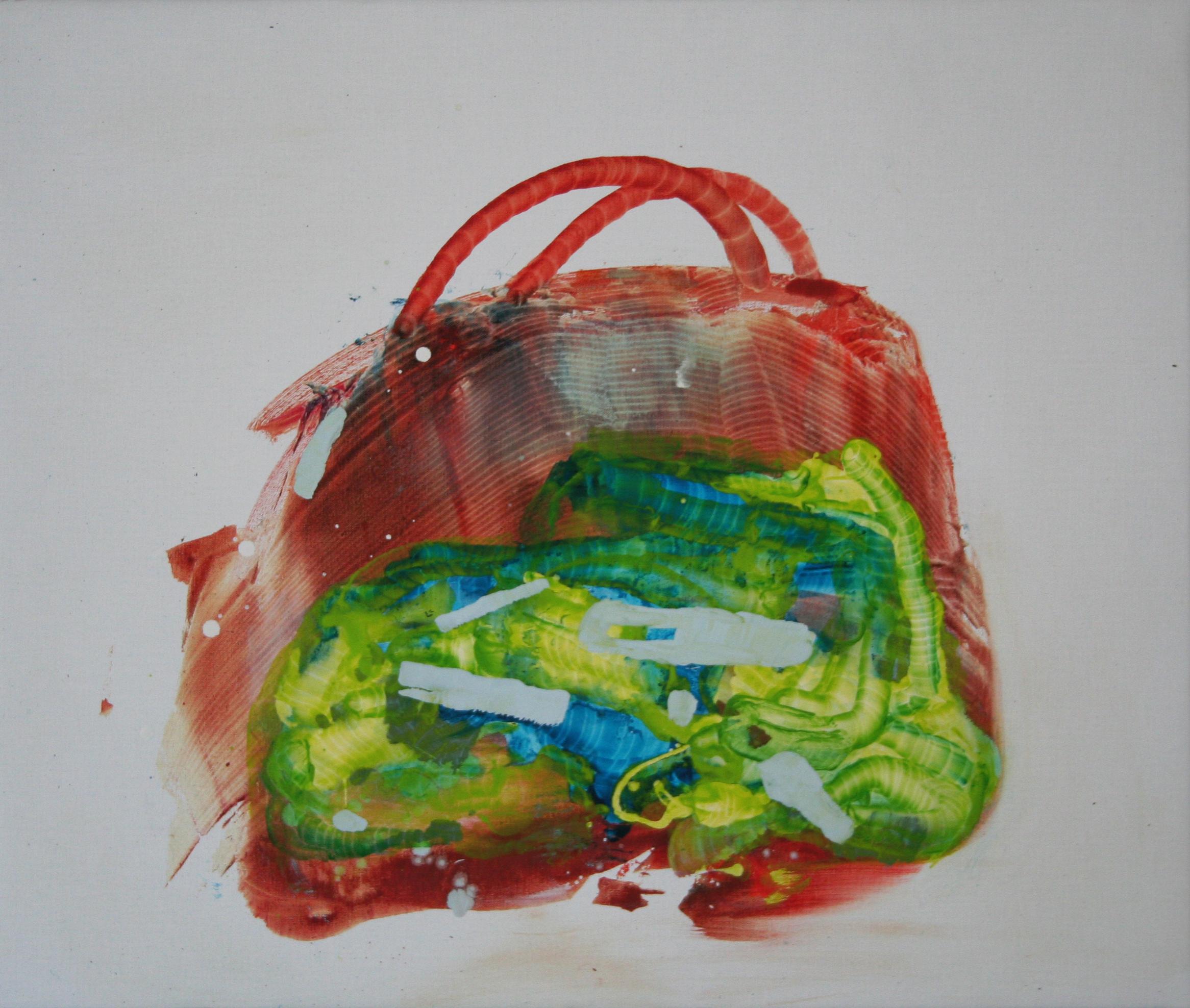 Bag nr. 5