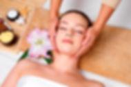 Estética drenagem drenomodelarora keiraku facial