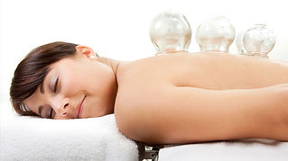 Massagem Guarulhos, Ventosaterapia Centro Guarulhos, ventosaterapia guarulhos, massagem com ventosa