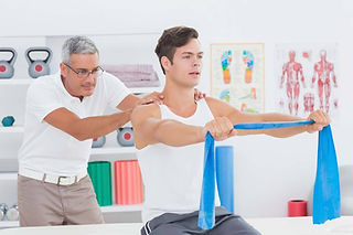 fibromialgia, cervical, cotovelo, punho, ombro, joelho, fisioterapia em guarulhos, fisio, dor muscular, tendinite, lombalgia, hérnia de disco, condromalacea, flávio sakaguti, osteopatia, osteopatia em guarulhos, rpg