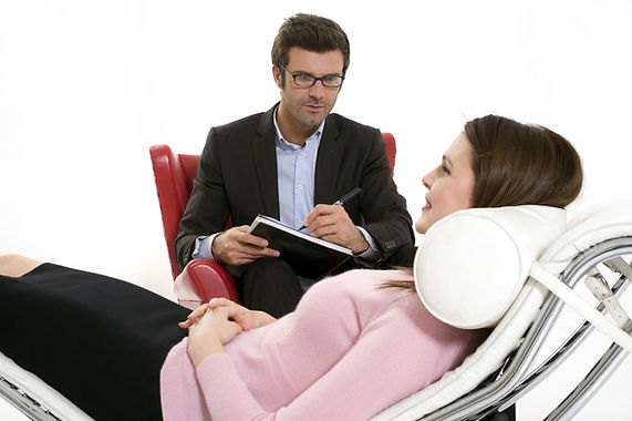 psicologia breve, psicologo online, psicologia online, psicologia guarulhos, psicoterapia guarulhos
