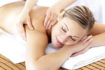promo massagem1.jpg