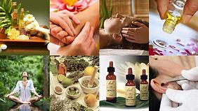 florais, florais de bach, reiki, barra de acess, hipnose, relaxamento mental, auriculoterapia, thetahealing, hipnoterapia, eft. e.f.t