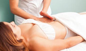 lipoaspiração; abdomenoplastia; mamoplastia; rinoplastia; blefaroplastia; mastopexia; facelift; otoplastia; protese silicone