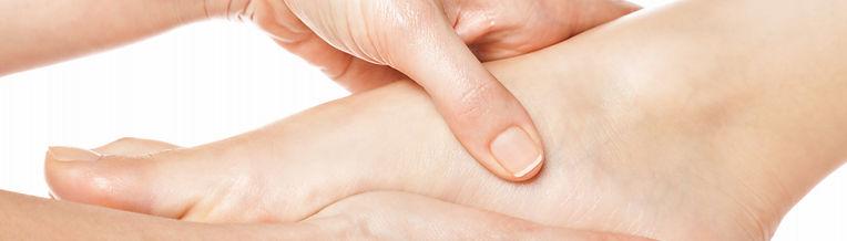 Massagem guarulhos, massagem em guarulhos, reflexologia guarulhos, Reflexologia Centro Guarulhos, pés, massagem nos pés, massagem podal