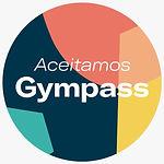 gympass, gympass guarulhos; centro guarulhos, jd. zaira, jd. zaíra, convenio, gympass empresa, gympass pilates, gympass yoga, gympass pilates guarulhos, gympass yoga guarulhos
