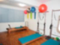 studio pilates, massagem, estética guarulhos, centro, yoga, psicologia, terapia, teste vocacional, limpeza de pele, psicóloga, daniele marcena, osteopatia, rpg, fundamental II, ensino médio