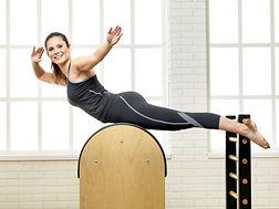 mat pilates, pilates solo, studio, Jardim Zaira, Adriana Trotta, Via hidro, pedra verde,Pilates Studio Centro Guarulhos, Corpo&Saúde, pilates guarulhos, pilates em guarulhos