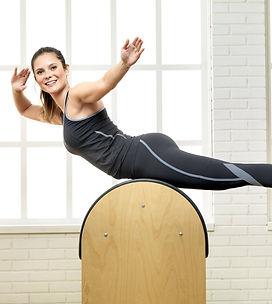 studio pilates massagem estética guarulhos centro yoga psicologia