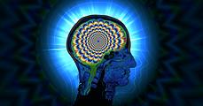 hipnose em guarulhos, hipnoterapia em guarulhos, hipnose, transe, inconsciente, consciente, ego, super ego