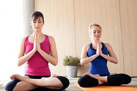 yoga, yoga aula, yoga site, yogaterapia, yoga e meditação, yoga iniciante, yoga em casa, decathlon yoga, yogue, aereo yoga, bloco yoga, yoga guarulhos