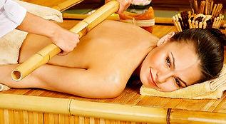 ayurvédica em guarulhos, massagem relaxante aromatizada em guarulhos, massagem com conchas, massagem bambuterapia, massagem com pedras quentes, massagem sushô com cabaças, massagem holística em guarulhos, massagem alternativa, massagem energizante, massagem revigorante em guarulhos, massagem abhyanga, massagem abhyanga em guarulhos