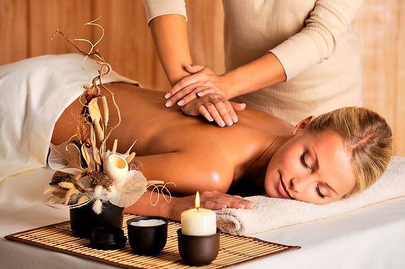 ayurvédica em guarulhos, massagem relaxante aromatizada em guarulhos, massagem com conchas, massagem bambuterapia, massagem com pedras quentes, massagem sushô com cabaças, massagem holística em guarulhos, massagem alternativa, massagem energizante, massagem revigorante em guarulhos