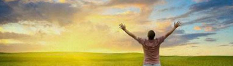 thethahealing dna basico, thetahealing avançado, tratamento thetahealing, thetahealing doenças e desordens, thetahealing guarulhos, thetahealing online, thetahealing pdf