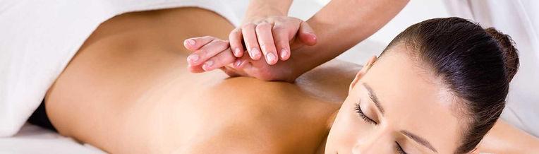 massagem guarulhos, massagem em guarulhos, casa de massagem guarulhos, Massagem Drenagem Centro Guarulhos, drenagem com massagem
