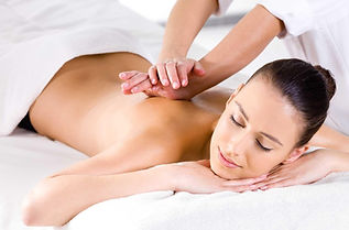 Massagem Terapêutica Centro Guarulhos, massagem, dor, torcicolo, coluna travada, enxaqueca, massagem guarulhos, massagem em guarulhos