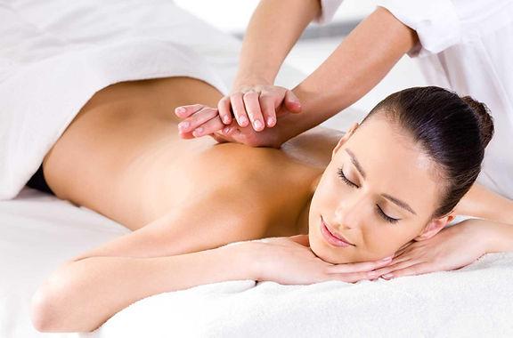 casa de massagem, casa de massagem em guarulhos, Massagem em guarulhos, massagem guarulhos, clinica de massagem, cliníca de massagem em guarulhos, massagem jardim zaira, massagem jd. zaira, massagista guarulhos, massagista em guarulhos, massagem relaxante, centro guarulhos, massagens