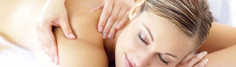 Massagem guarulhos, massagem Relaxamento Centro Guarulhos, massagem relaxante guarulhos, relaxamento, bem estar, relax