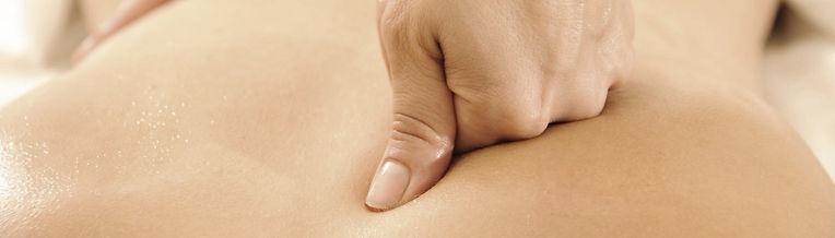 massagem guarulhos, massagem em guarulhos, Massagem Deep Tissue Centro Guarulhos, massagem desportiva em guarulhos, massagem desportiva, liberação miofacial, liberação miofacial em guarulhos, massagem atletas, musculação, crossfit