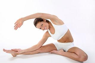 yoga, ioga, hatha yoga, yoga guarulhos, energia, yoga em guarulhos, meditação, patricia perez, sivananda, ayurveda, holístico, natural, vinyasa, vinyasa yoga, ryt200, hatha vinyasa