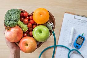 dieta; nutricionista em guarulhos; nutrição, saúde; alimentação; bem estar; comida saudável; comida
