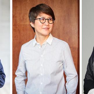 森美術館の片岡真実 新館長も登壇、森美術館パネル・ディスカッション「アジアにおける近現代美術館:パートナーシップの可能性」