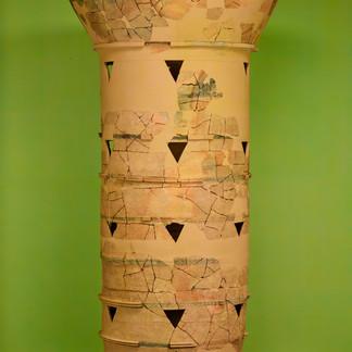 世界一巨大なハニワも登場!「しきしまの大和へ 奈良大発掘スペシャル」展が古代出雲歴史博物館で3月19日から開幕
