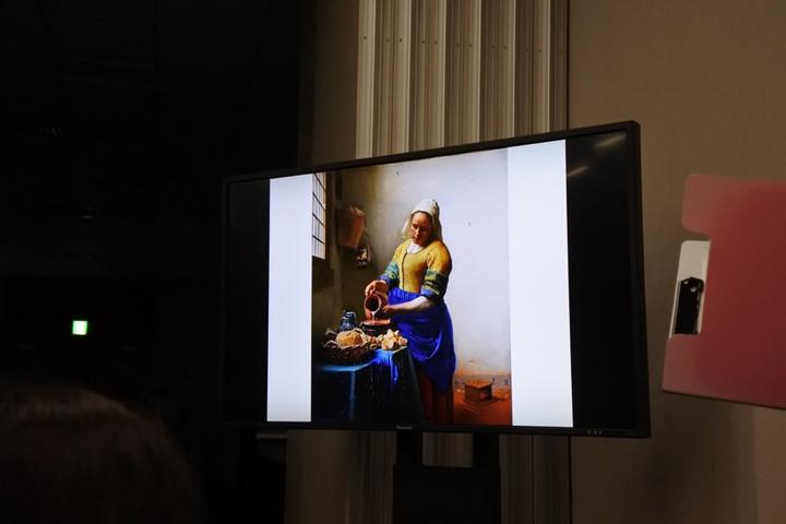 フェルメールの作品8点が日本に集結。日本で過去最大規模となるフェルメール展が2018年10月から上野の森美術館にて開幕決定
