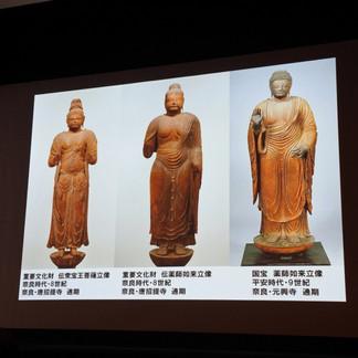 世界最古の美術雑誌「國華」創刊130周年を記念した展覧会「名作誕生」が4月に東京国立博物館で開催決定