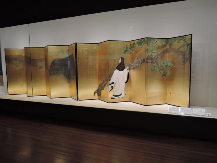 山種美術館が所蔵する横山大観の作品を初めて一挙に公開「横山大観—東京画壇の精鋭—」