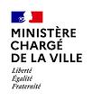MIN_Ville_RVB.png