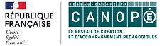 BlocMarque_Etat_Canope.jpg