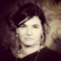 sylvie-paz-chanteuse-andalouse-marseille