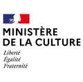 ministere culture.jpg