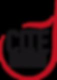 logo-cite-musique-fond-transparent_PNG.p