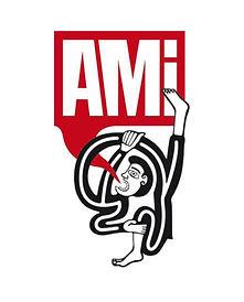 AMI.jpg