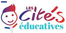 logo cité éducative.jpg