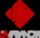 logo_l-affranchi.png
