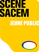 scene_sacem_JEUNE PUBLIC jaune.png