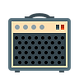 icons8-ampli-de-guitare-96.png