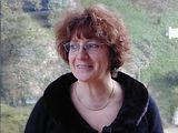 TE3-portrait-M-O-Némoz-Rigaud.jpg