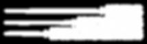 4_VIA_1-TXT3.png