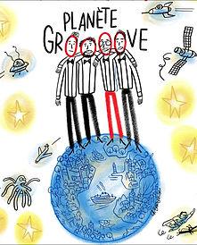 Planète-Groove-Concert-jeune-public-OJP-