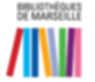 logobm_marseille_carre.png