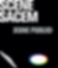 Logo scene_sacem_JEUNE PUBLIC.png