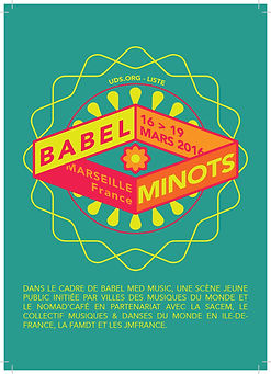 babel_minots_2016_A5_FR-1-1.jpg